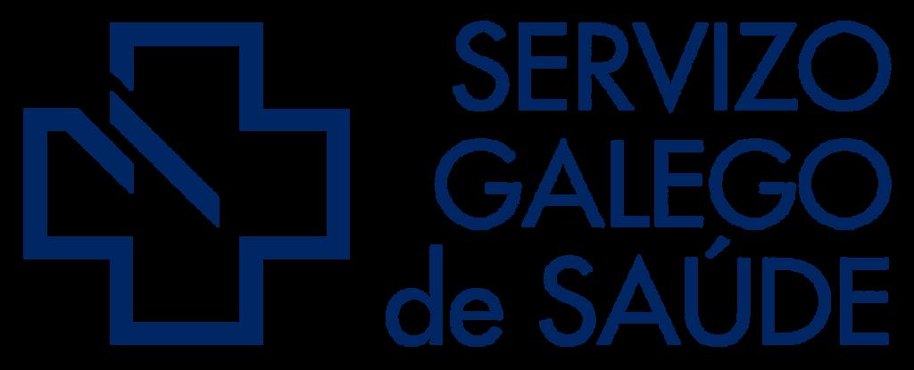 1200px-Logo_SERGAS