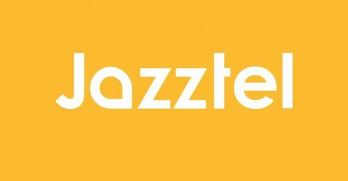 teléfono atención jazztel