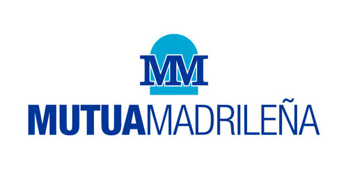 teléfono atención al cliente mutua madrilena
