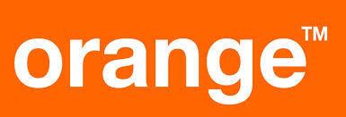 orange teléfono gratuito atención