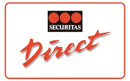 teléfono gratuito securitas direct