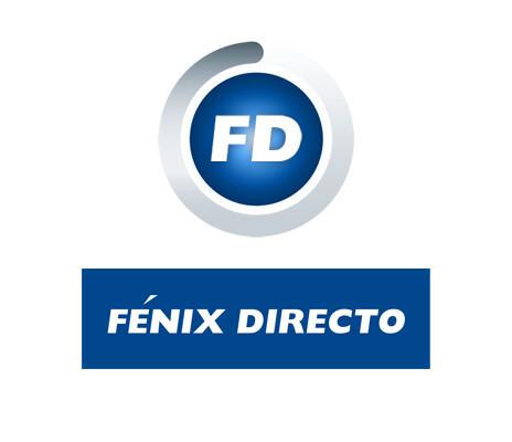 fenix directo teléfono gratuito atención